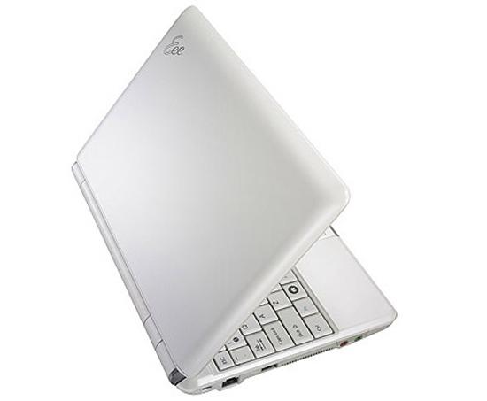 Eee PC1000HE