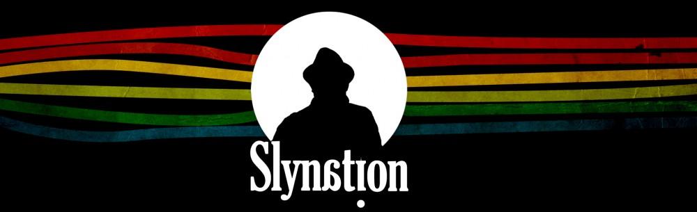 Slynation